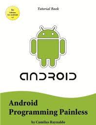 tutorial android pdf consigue referidos de la web es facil
