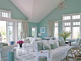 beach house living room decorating ideas beach house interior design ideas houzz design ideas