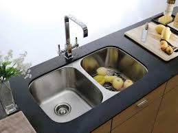 Discount Kitchen Faucets by Kitchen Faucet Best Discount Kitchen Faucets U2013 Three Dimensions Lab
