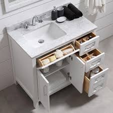 Compact Bathroom Vanities by An Epiphany About A Bathroom Remodel While Sitting In My Tub 36