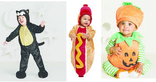 Halloween Costumes Stores Target 40 Kid U0027s U0026 Halloween Costumes Today
