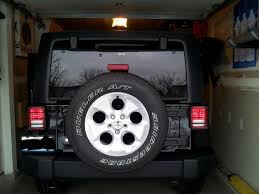 jeep wrangler custom lights jeep wrangler custom led tail lights hidplanet the official