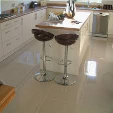 floor only flooring ideas pinterest porcelain kitchens and 14