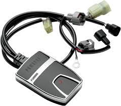 honda tuner cobra fi2000 powrpro fuel injection tuner honda shadow phantom