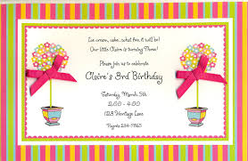 wording for luncheon invitation pool party invitation wording fresh colors cheap birthday lunch