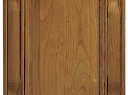 kitchen cupboard custom cabinets cabinet door styles flat