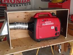 onan rv generator exhaust parts onan free image about wiring