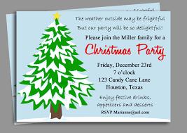 company holiday party invitation wording birthday party ideas