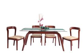 Wood Furniture Manufacturers In India Top 10 Modern Home Furniture Manufacturers Of Bangladesh Infozone24