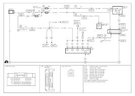 mazda tribute fuse box mazda wiring diagram instructions