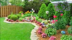 Landscape House 60 Garden And Flower Design Ideas 2017 Amazing Landscape House