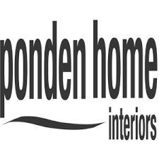 ponden home interiors 80 ponden home interiors coupons promo codes 2017 at