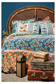 desigual home decor product brands desigual pricecat