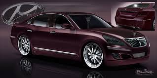 best auto repair manual 2012 hyundai equus auto manual hyundai equus news and reviews top speed