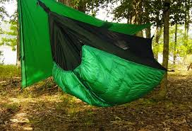 ultra light down quilts for camping hiking and backpacking