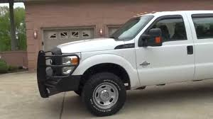 100 2011 ford f 350 owners manual ford 4x4 truck auto vs