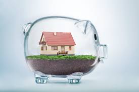ways to increase home value quick and easy ways to increase the resale value of your home dave