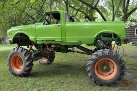 monster truck shows uk 4 x 4 chevy monster racing mud truck