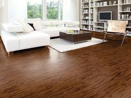 Carpet Versus Laminate Flooring Flooring Laminate Flooring Cost Per Sq Ft To Install Installed