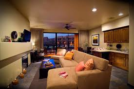 five star luxury lodging options and partners u2013 utah luxury tours