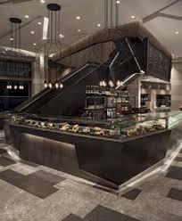 cuisine mansard馥 abrazo taipei bar restaurant bar design awards