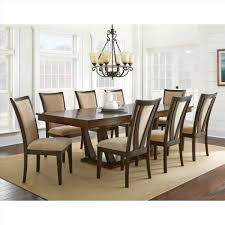 set new dining room table sets set new cheap youtube cheap