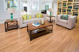 Traditional Living Laminate Flooring Reviews With The New Laminate Flooring Collection Find Beauty In