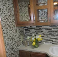 glitter wallpaper bathroom silver glitter bathroom wallpaper brightpulse us