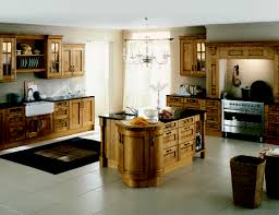 traditional mcgovern kitchen design home kitchen ideas