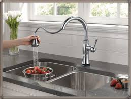 kitchen sink faucets ratings kitchen kitchen sink faucets pull down faucet kitchen pull