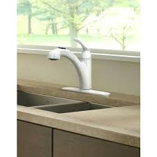 danze pull out kitchen faucet faucet price pfister pull out kitchen faucet leaking pull out