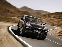 porsche cayenne 2008 turbo porsche cayenne turbo review the about cars