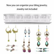 Jewelry Wall Hanger Compare Prices On Jewelry Wall Hanger Online Shopping Buy Low
