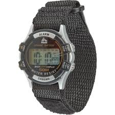 watches athletic u0026 running watches academy