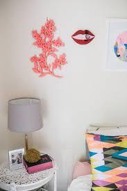 stickers chambre parentale visite u2013 une maison colorée et pleine de vie u2013 cocon de décoration