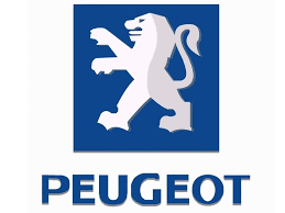 lion car symbol peugeot logo 7 car desktop wallpaper carwallpapersfordesktop org