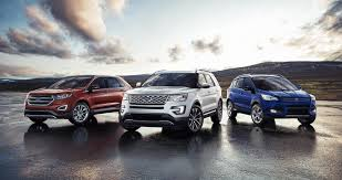 ford cars and trucks benefits of leasing vs buying at angela krause ford lincoln in