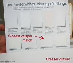 diy kitchen tips white paints to match ikea cabinets blogger