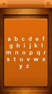 zawgyi one apk zawgyi myanmar fonts free apk free lifestyle app for