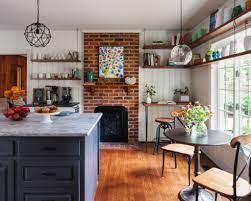 eclectic kitchen design best 25 eclectic kitchen ideas on eclectic kitchen design 15 best eclectic kitchen ideas designs houzz decoration
