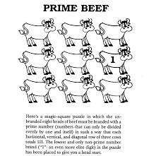 thanksgiving riddle post thanksgiving puzzle prime beef mathnasium
