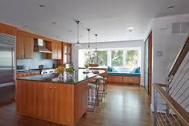 types of kitchen flooring ideas kitchen flooring ideas pictures hgtv inside floor idea 8