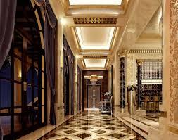 interior luxury homes luxury house interior design house plans 54753