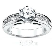 engagement ring settings only engagement ring set r engagement ring settings only canada