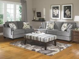 Loveseat Ottoman Surprising Rent A Center Living Room Sets Design U2013 Aarons Living