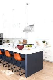best 25 blue kitchen island ideas on pinterest painted inside