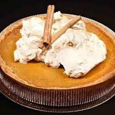 it s as easy as pie with tammie coe cakes for your thanksgiving