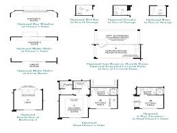 Mexican House Floor Plans Mexican Home Plans Christmas Ideas The Latest Architectural