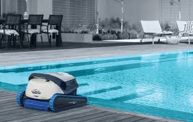 dolphin s300i dolphin pool cleaner pinterest