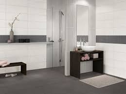 badezimmer grau design ideen kühles badezimmer grau design badezimmer grau design